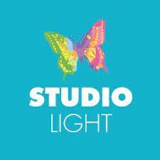 Studio Light - Rozzan Scrapbooking