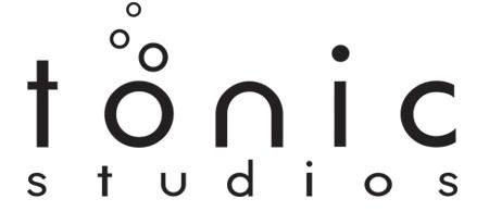 Tonic Studios - Rozzan Scrapbooking