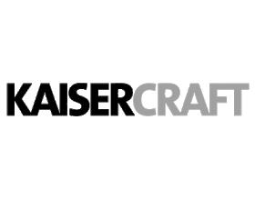 Kaisercraft - Rozzan Scrapbooking