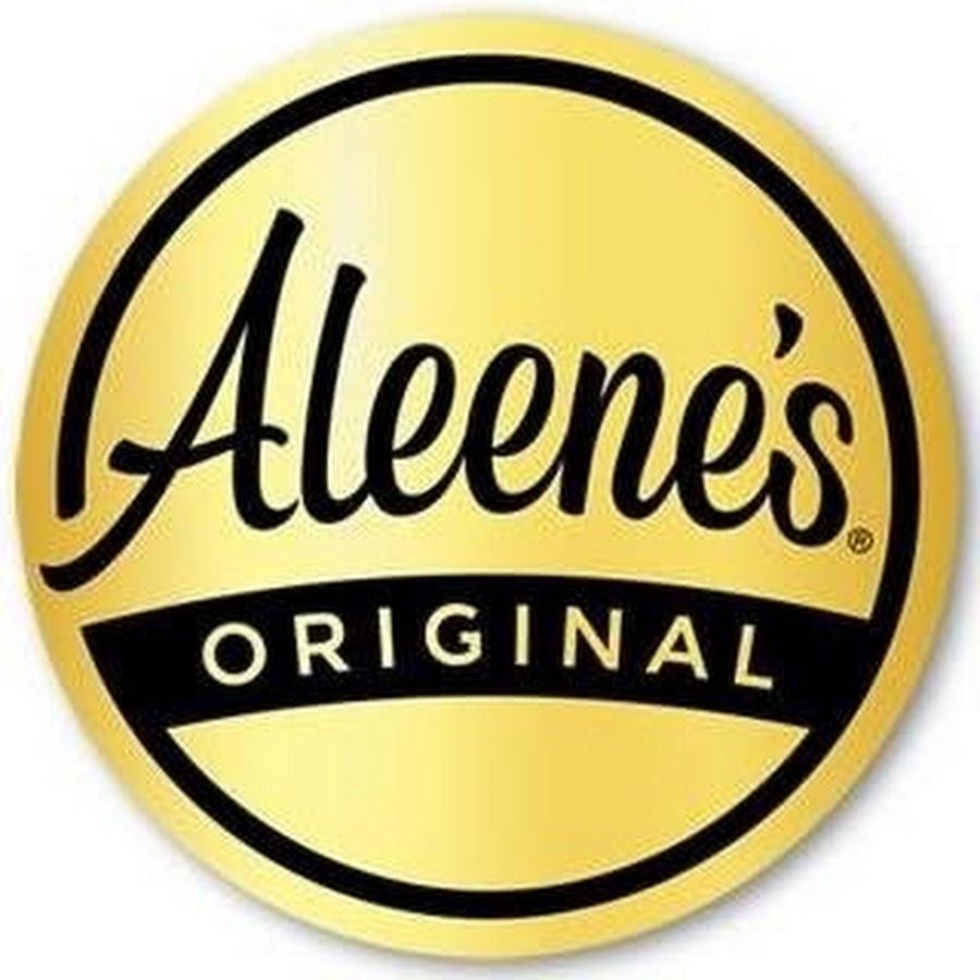 Aleene¨s - Rozzan Scrapbooking