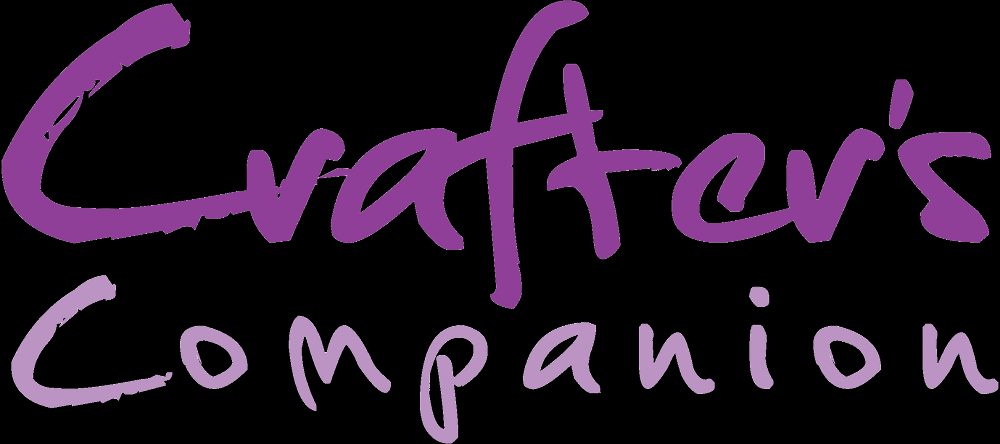 Crafters Companion - Rozzan Scrapbooking