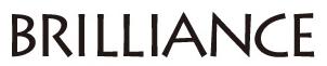 Brilliance - Rozzan Scrapbooking