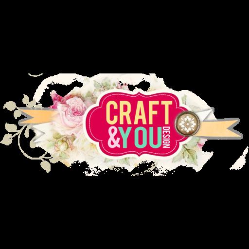 Craft & You - Rozzan Scrapbooking