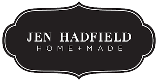 Jen Hadfield - Rozzan Scrapbooking