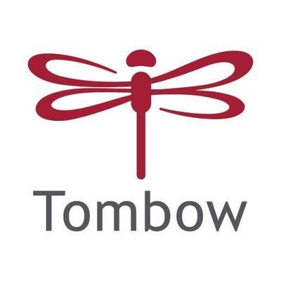 Tombow - Rozzan Scrapbooking