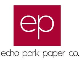 Echo Park - Rozzan Scrapbooking