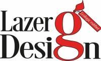 Lazer Design - Rozzan Scrapbooking