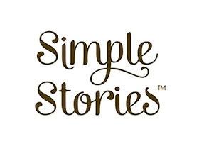 Simple Stories - Rozzan Scrapbooking