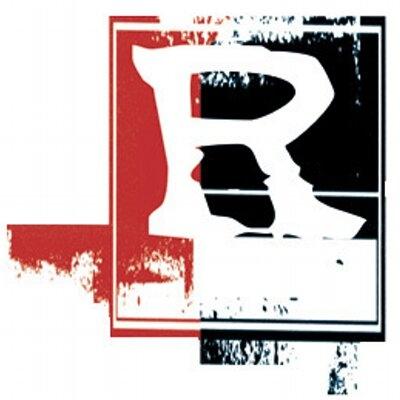 Ranger - Rozzan Scrapbooking