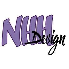 NHH Design - Rozzan Scrapbooking
