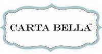 Carta Bella - Rozzan Scrapbooking