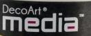 Deco Art - Rozzan Scrapbooking