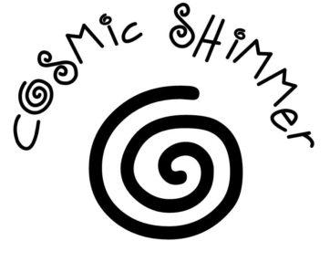 Cosmic Shimmer - Rozzan Scrapbooking