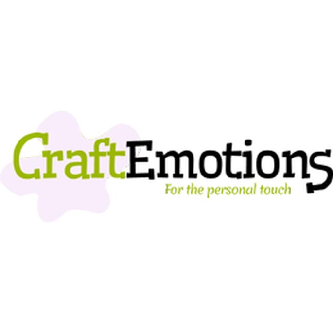 Craft Emotion - Rozzan Scrapbooking
