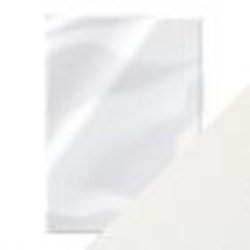 Tonic pearlescent card - pearl white5 sh A4
