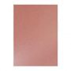 Tonic pearlescent card - diffused violet 5 sh A4