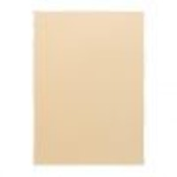 Tonic pearlescent card - ivory sheen 5 sh A4