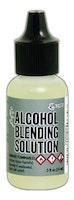 Ranger Alcohol Blending Solution 14 ml Tim Holtz