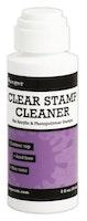 Ranger clear stamp cleaner (59ml dabber)