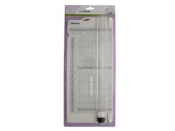 CraftEmotions Paper Trimmer cutting & scoring 11x30,5 cm