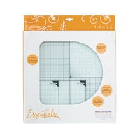 Tonic Studios Tools - Glass cutting mat (35,5x35,5cm)