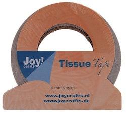 Joy! Crafts Tissuetape 6mm  15mtr