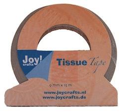 Joy! Crafts Tissue-tape 9mm  15mtr