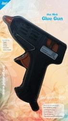 Joy! Crafts Glue Gun 6200/0054 110 - 250V - 10W - EU