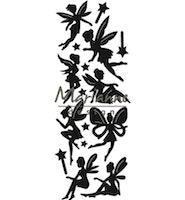 Marianne Design Craftable Punch die Fairy