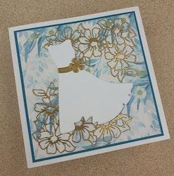 "BY LENE DIES ""Flowercorner"""