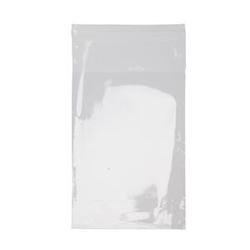 Cellofanpåsar 95x130 mm / 100st