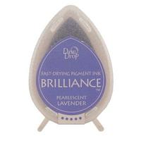 Brilliance Dew Drop Lavender