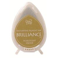 Brilliance Dew Drop Olive