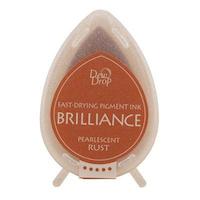 Brilliance Dew Drop Rust