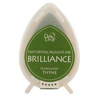 Brilliance Dew Drop Thyme