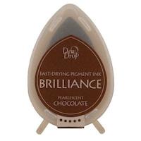 Brilliance Dew Drop Chocolate