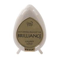 Brilliance Dew Drop Galaxy Gold