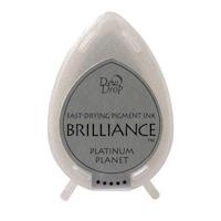Brilliance Dew Drop Platinum Planet