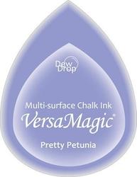 Versa Magic Dew Drop - Pretty Petunia