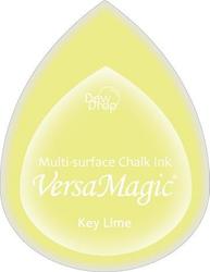 Versa Magic Dew Drop - Key Lime