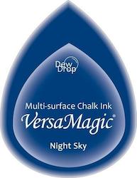 Versa Magic Dew Drop - Night Sky