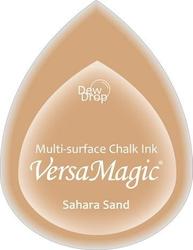 """Versa Magic Dew Drop """"Sahara Sand"""