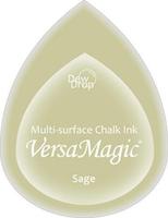 "Versa Magic Dew Drop ""Sage"