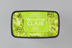 Versafine Clair -  Verdant
