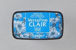 Versafine Clair - Paradise