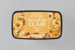 Versafine Clair - Summertime