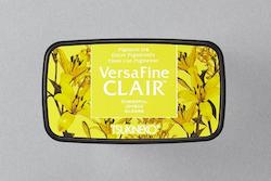 Versafine Clair - Cheerful