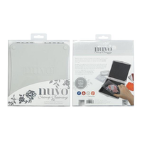 """Nuvo """"Stamp Cleaning Pad"""""""
