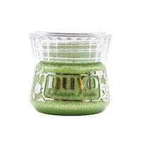"""Nuvo Glacier Paste """"Green Envy"""""""