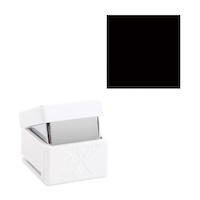 "XCUT Punch Small Square(9,6 mm - 3/8"")"
